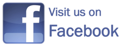 Click The Image to Visit our Facebook Page